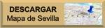 Descargar Plano Sevilla
